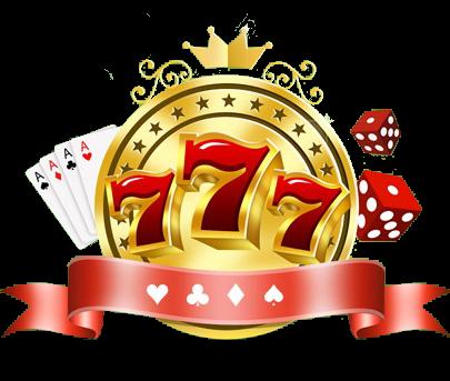 casino en ligne et jackpot