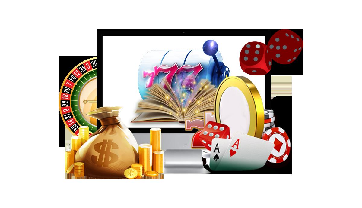 Comment décrocher de gros jackpots sur un casino en ligne ?